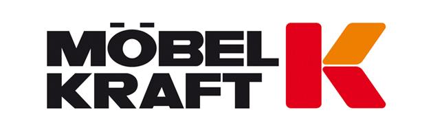 Segeberger Immobilientage 2019 Möbel Kraft